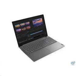 Laptop Lenovo V15 IIL, 82C500JWSC, DOS