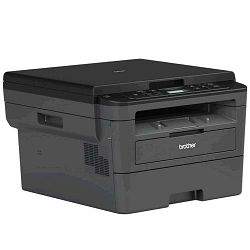 Printer Brother  DCP-L2532DW  MFC LASER   - CEE