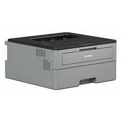 Printer Brother  HL2312D LASER   - CEE