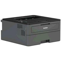 Printer Brother  HL2372DN LASER   - CEE