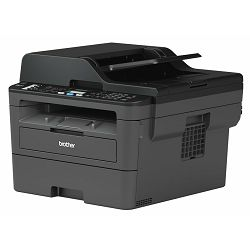 Printer Brother  MFC-L2712DN  MFC LASER   - CEE