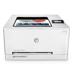 Printer CLJ HP M252n