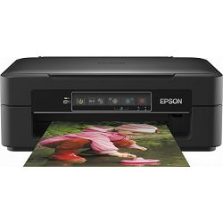 Printer Epson wifi all-in-one multifunction printer XP-245