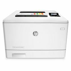 Printer HP Color LJ CP552dn,p/dpl/net B5L23A