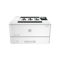 Printer HP LaserJet Pro M402dw, C5F95A
