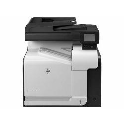 Printer HP LJ Pro 500 color MFP M570dn CZ271A