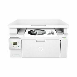 Printer HP LJ Pro MFP M130a , G3Q57A