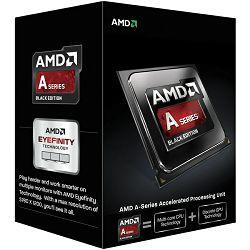 Procesor AMD A6 X2 6400K