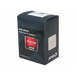 Procesor AMD Athlon II X4 860K