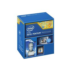 Procesor Intel Core i3 6100 3.7GHz,3MB,LGA 1151