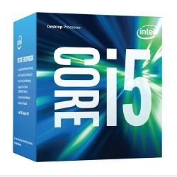 Procesor Intel Core i5 6400