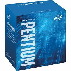 Procesor Intel Core Pentium G4400 3.3GHz,3MB,LGA 1151