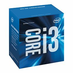 Procesor Intel Core i3 6300 (3.8GHz, 4MB,LGA1151) box