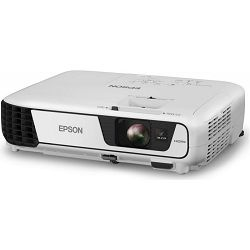 Projektor Epson EB-S31