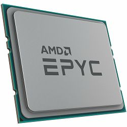 Procesor AMD CPU EPYC 7000 Series 16C/32T Model 7351P (2.4/2.9GHz max Boost, 64MB,155/170W,SP3) tray