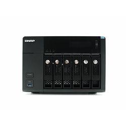 QNAP NAS TS-653A-4G