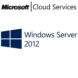 MICROSOFT R18-03755 WINDOWS SERVER CAL 2012 ENGLISH 1PK DSP OEI 5 CLT USER CAL