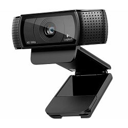 RABLJENO HD Pro Webcam C920