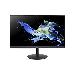 Acer Monitor CB242Ybmiprx FreeSync Pivot_RAB