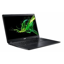 Acer Aspire 3 _RAB