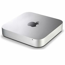 Računalo APPLE Mac mini, Intel Core i5 2.6GHz, 8GB, 1000GB, Intel Iris Graphics, mgen2rc/a