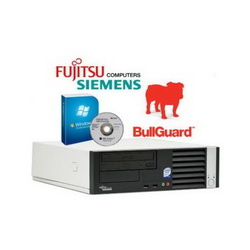 Računalo Fujitsu Esprimo SFF E8300