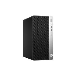 Računalo HP 400 G4 MT i5/8GB/SSD256GB/W10P64