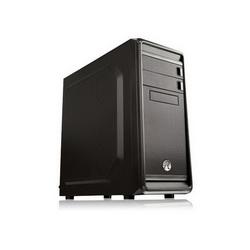 Kućište Raijintek Arcadia, USB3.0, black (crna)