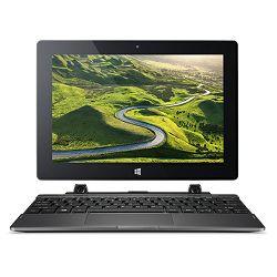 Laptop Acer Switch One SW1-011-18WD W10 REF