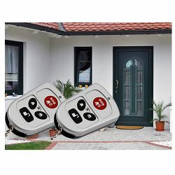 Remote Control Set - 2pcs