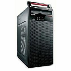 Računalo Rennowa Lenovo Edge 71 i3-2120 4GB 500 MB W7P_COA