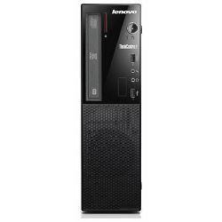 Lenovo Edge71 G850 4GB 500 MB W7P_COA
