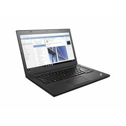 Refurbished Lenovo Thinkpad T460 i5-6300U 8GB 512S FHD C W10P_COA