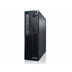 Lenovo M72e G2020 4Gb 250HDD DVD W7P_COA