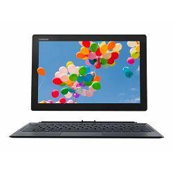 Tablet Refurbished Lenovo MIIX 700-12ISK m5-6Y54 8GB 256M2 FHD MT C W10_COA