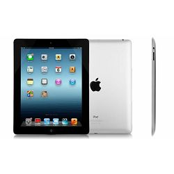 Refurbished Apple Ipad 4 16S Black