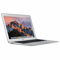 Refurbished Apple MacBook Air 6,1 A1465 11,6