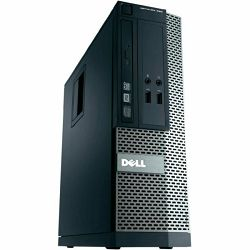 Refurbished Dell Optiplex 390DT i5-2400