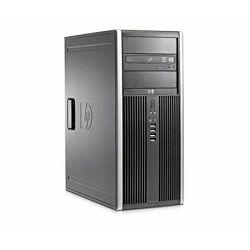 Računalo Rennowa HP Compaq Elite 8300 CMT i5-3470 4GB 240SSD DVD