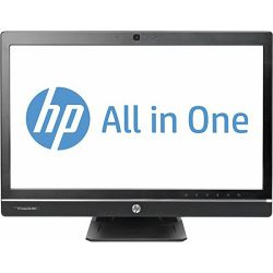 Refurbished HP AiO Elite 8300 i5-3470 4GB 500GB DVD W7Pro COA