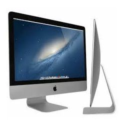 Refurbished Apple iMac 14,2 27