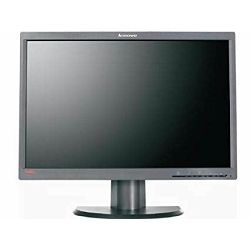 Refurbished Lenovo ThinkVision L2251p 22-inch Wide Monitor