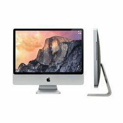 Refurbished Apple iMac 12,1 21.5