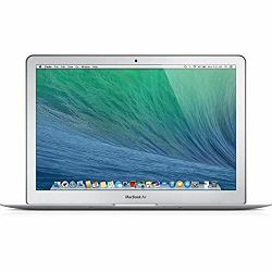 Laptop Refurbished Apple MacBook Air 6,2 A1466 13