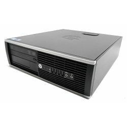 Računalo Rennowa HP Elite 8300 i3-3220 4GB 500-7 MB W8P_COA