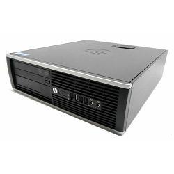 Računalo Rennowa HP Elite 8300 i3-3220 4GB 250-7 MB W7P_COA