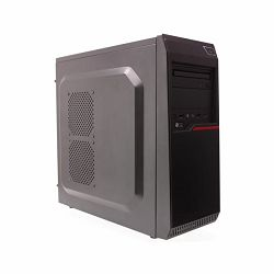 Kućište Riotoro CR100BE Mid-Tower Case B2B