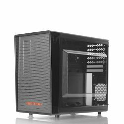 Kućište Riotoro CR1080 Compact Inverted ATX Case