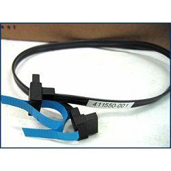 HP ML150G3 1PORT SATA RAID Cbl
