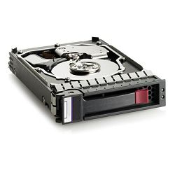 HP 400GB 12G SAS ME 2.5in EM H2 SSD